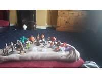 Wii U/Games/Disney Infinity