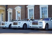 🏆 Wedding car packages | Wedding car Hire | Rolls Royce Car Hire | Vintage & Classic Car Hire 🏆