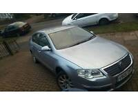 Vw Passat QUICK SALE