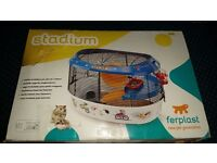 Hamster Cage *new *