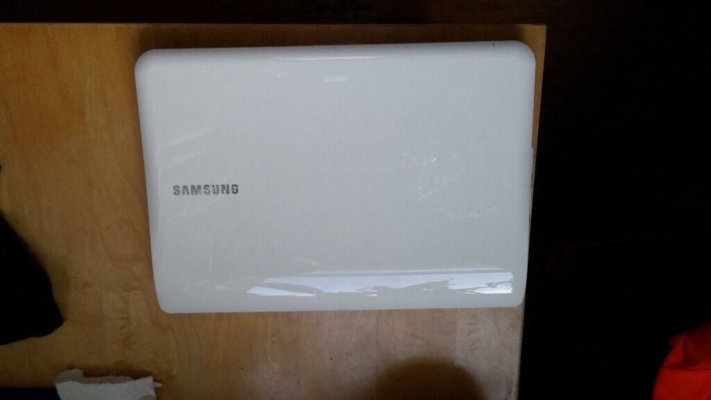 """Laptop Notebook Samsung 5 ULTRA 13,3"""""""