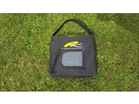 Powakaddy Golf Trolley Battery - 18 Hole incl carry bag