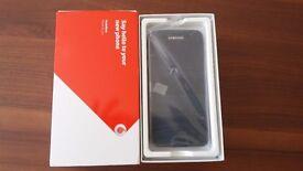 Brand new boxed Samsung Galaxy S7 32gb on Vodafone