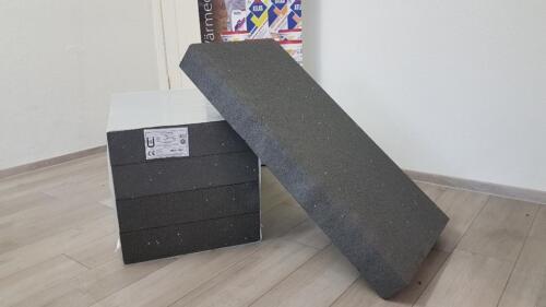 Fassadendammplatten Zum Aktionspreis 10 Cm Stark Nur 7 In Berlin