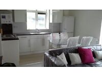 ** NEWLY REFURBISHED 4 BEDROOM APARTMENT TO RENT IN EAST DULWICH **