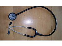 Littmann Stethoscope (Classic 2 ii)