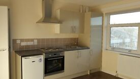 Beautiful brand new 1 bed apartment to let in Great barr *****LOW DEPOSIT*****(sorry no DHSS)