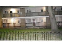 Purpose built and spacious One Bedroom Flat to let in Camberwell Zone 2. DSS welcome.