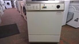 MEILE Professional Top Quality Commercial Big Load Tumble Drier for sale