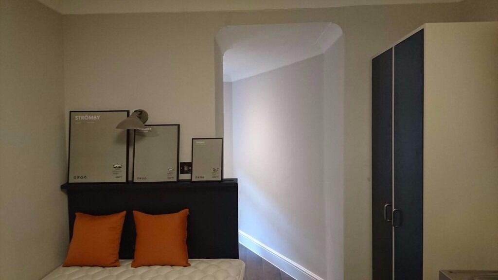 Luxury Studio flat to rent - Bayswater