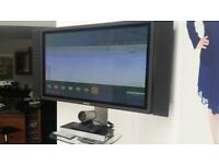Complete Video Conferencing Unit