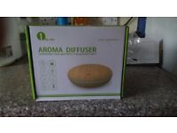 1 by one aroma diffuser