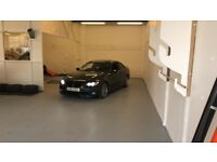 BMW 335i E92 Coupe, 400 BHP, Immaculate, Faultless, M Sport