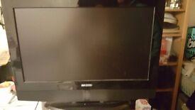 26 inch led tv