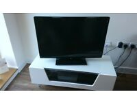 "32"" Sharp tv Great condition"