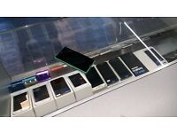 With RECEIPT - UNLOCKED Perfect condition SONY Xperia Z3 Compact 16GB GREEN