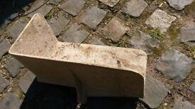 Brick Hod