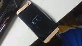 WORKING HTC ONE MINI UNLOCKED (UNLOCKED)