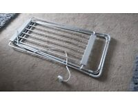 Clothes Heater / Dryer