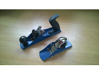 Plane Woodworking tools Hand Plane x Two carpenters wood work