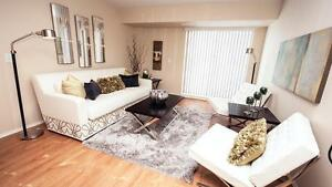 Pet friendly Two Bedroom apartment w in-suite laundry Mill Woods Edmonton Edmonton Area image 7