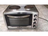 VonShef 36L Mini Oven