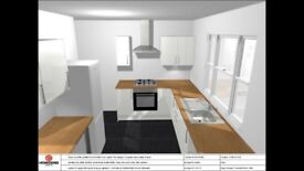 2 Bedroom Family Home