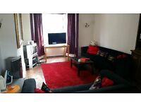 Double Room in Wimbledon (Available Now)