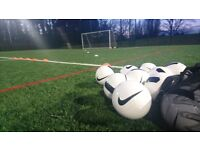 Earley Football Training/Sessions/Classes   Reading   Earley   Year 2,3 and 4   U7, U8, and U9