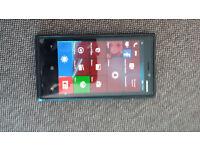 Nokia Lumia 920 32GB black