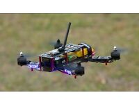 Looking to buy a Race Drone