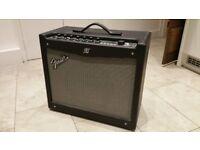 Fender Mustang III - 100w Guitar Amp