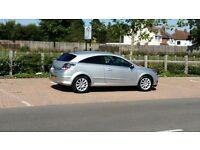 Vauxhall Astra 1.6 , 2006, Quick Sale