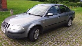 Original mileage 102000. Very good condition