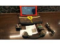 LAUNCH X431 Pro3 diagnostic-machine 1years free online updates