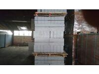 New Concrete Blocks