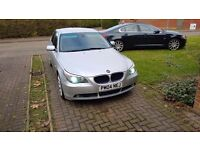 Bmw 530 i great spec!! Call after 04pm !!!