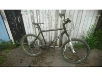 Indigo Aspire 3000 mens mountain bike