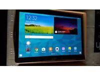 Samsung Galaxy Tab S 10.5 Boxed Grade A