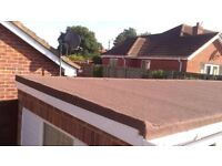 [FLAT ROOF REPAIRS]-Free Callout & Quote-Seal any Leak-All Felt Work-Low Rates-There Within The Hour