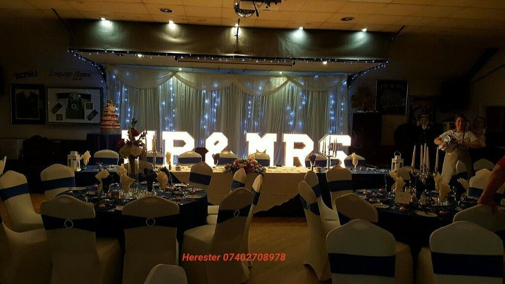 Quality wedding backdrop with star light hire in manchester north quality wedding backdrop with star light hire in manchester north west are junglespirit Gallery