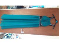 Occasion Wear/Prom Dress Size 16
