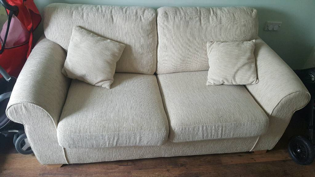 Sofa Bed Spring Action In Glasgow Gumtree