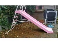 FREE Pink slide