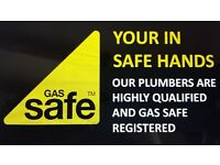 BOILER Gas Engineer Domestic & Commercial Central Heating Hot Water Faults , Repairs breakdowns