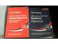 Handbook for sale
