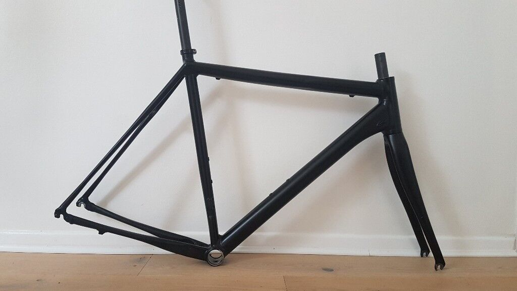 Cannondale CAAD10 Frame & Fork - Size 56 | in Colliers Wood, London ...