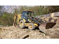 Jcb 3cx for sale I looking for 3cx any age good prices paid