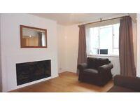 Modern 1 bedroom flat in Bayswater, W2