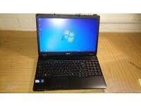 Acer Extensa 5235 Laptop